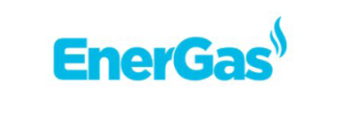 Logo Energas