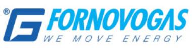 Logo Fornovogas