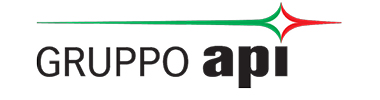 Logo IP Gruppo API