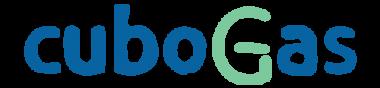 logo_cubogas_top_2